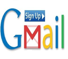 Gmail sign in stopboris Choice Image